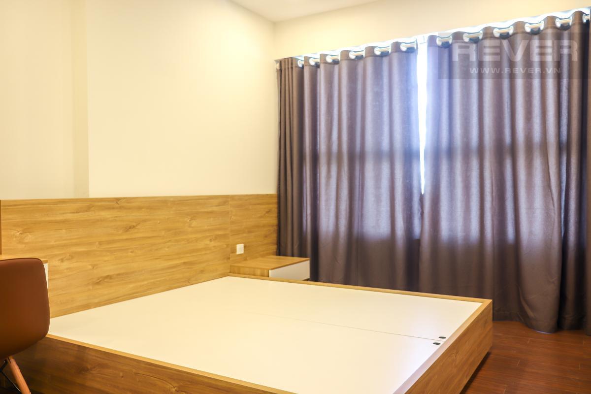 IMG_9911 Cho thuê căn hộ Sunrise Riverside 2 phòng ngủ, tầng trung, diện tích 70m2, đầy đủ nội thất