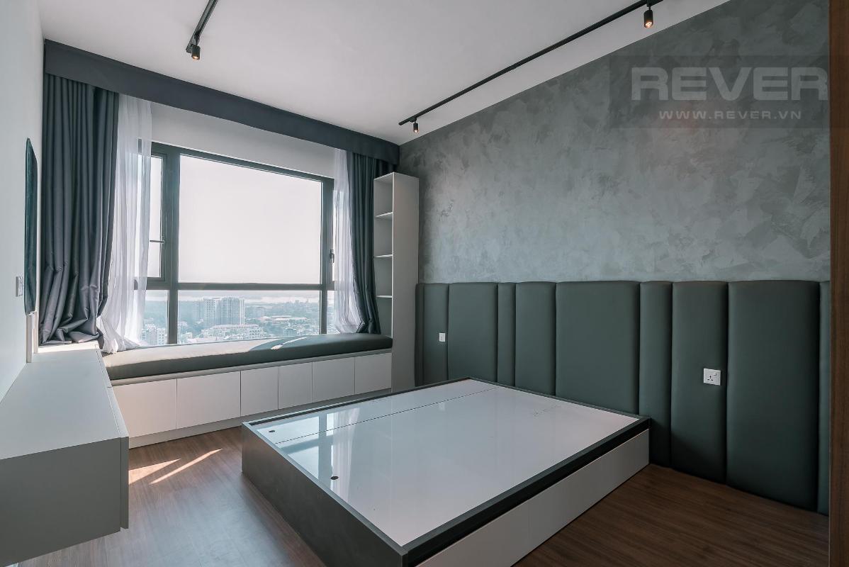 77536966210cd952801d Cho thuê căn hộ Riviera Point 2PN, diện tích 86m2, đầy đủ nội thất, view thoáng