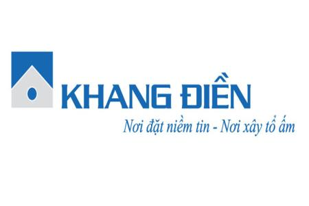 Công ty Cổ phần Đầu tư và Kinh doanh Nhà Khang Điền