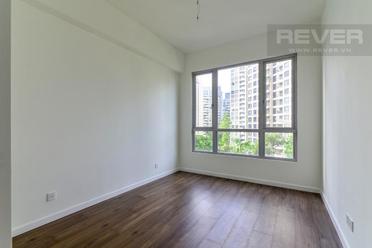 Phòng Ngủ 1 Bán căn hộ Estella Heights 2PN, tầng thấp, tháp T3, hướng Đông Nam đón gió