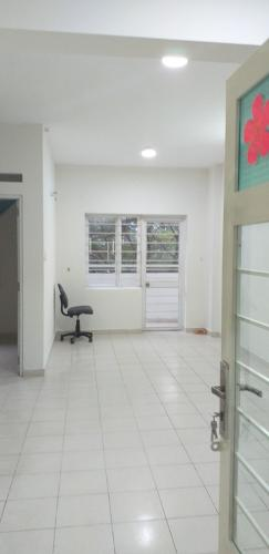 Căn hộ 2 phòng ngủ Ehome Đông Sài Gòn rộng rãi