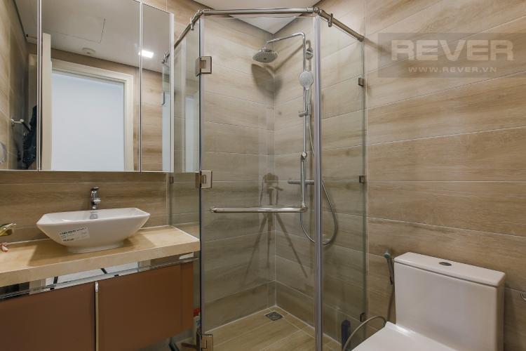 Phòng Tắm 2 Bán căn hộ Vinhomes Golden River tầng cao, 2PN, view đẹp