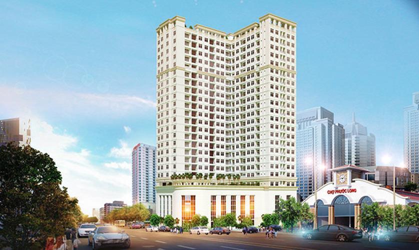 Saigon South Plaza - saigon-south-plaza.jpg