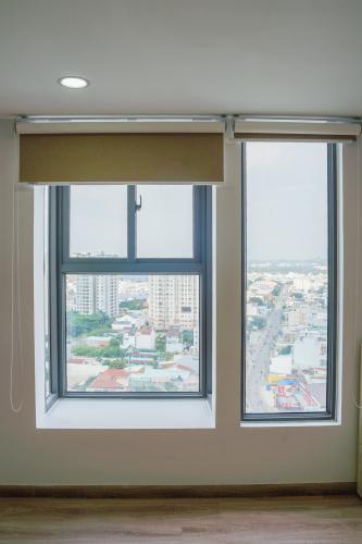 Cửa Sổ Bán căn hộ duplex La Astoria 3PN, tháp 1, diện tích 140m2, đầy đủ nội thất, view Quận 2 rộng lớn