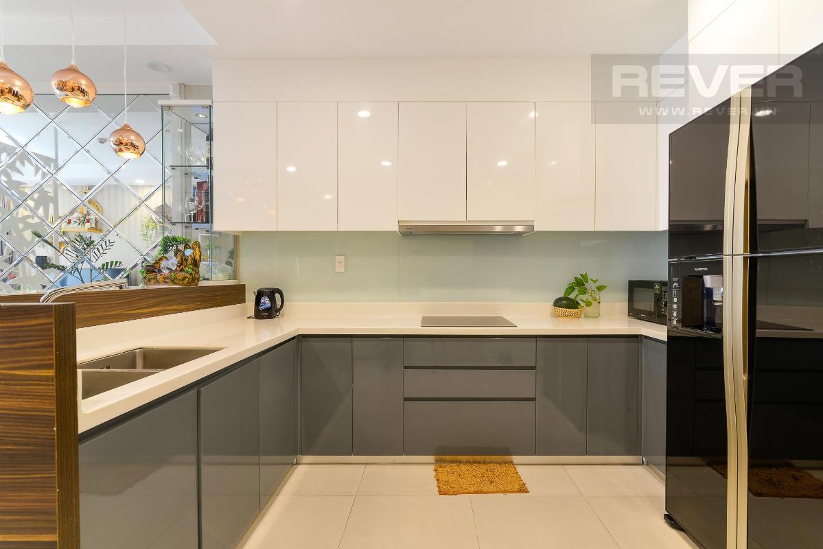 a2f89b2688b16eef37a0 Cho thuê căn hộ The Gold View 3PN, tầng cao, diện tích 100m2, đầy đủ nội thất