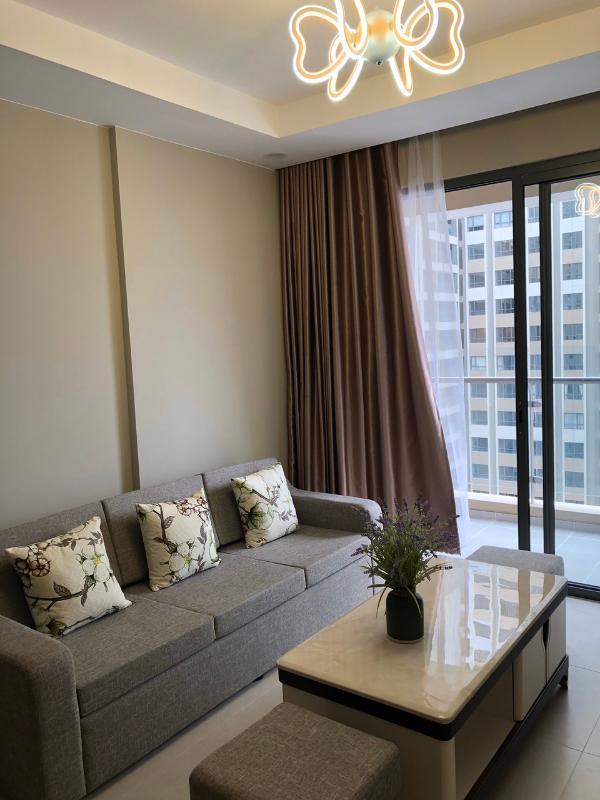 a782790dc59d23c37a8c Bán căn hộ The Gold View tầng cao, 2PN 2WC, đầy đủ nội thất cao cấp