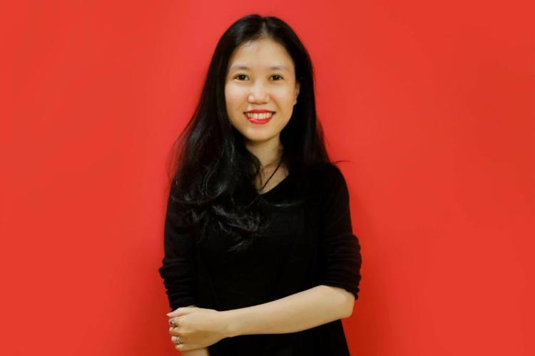 Đặng Xuân  Anh