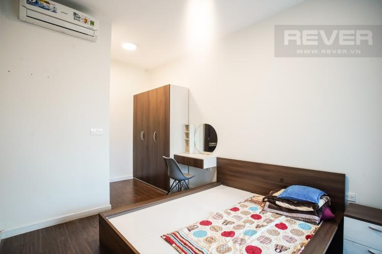 Phòng Ngủ 1 Cho thuê căn hộ Sunrise Riverside 2PN, tầng thấp, đầy đủ nội thất, hướng Bắc