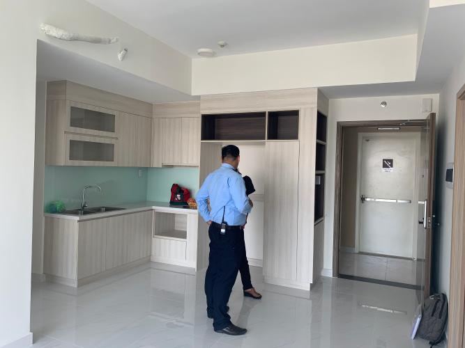 Cho thuê căn hộ 3 phòng ngủ Safira Khang Điền, diện tích 88m2, thiết kế hiện đại, dọn vào ở ngay.