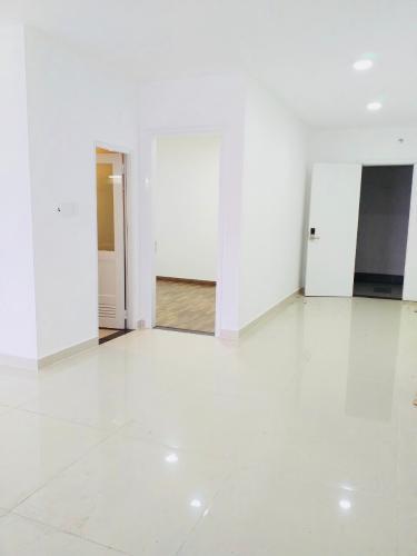 Bán căn hộ duplex Citizen Trung Sơn tầng trung, diện tích 142m2 - 4 phòng ngủ, chưa có nội thất