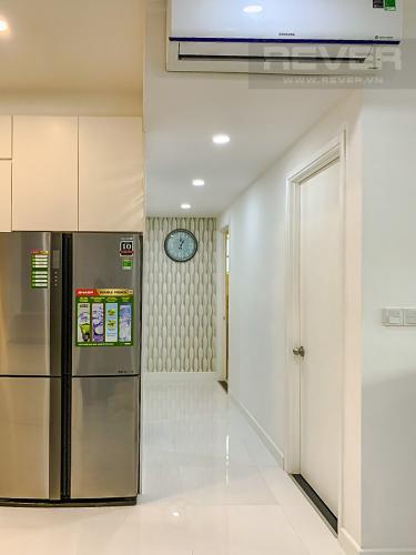 Lobby Bán hoặc cho thuê căn hộ Sunrise Riverside 3PN, tầng thấp, diện tích 92m2, đầy đủ nội thất