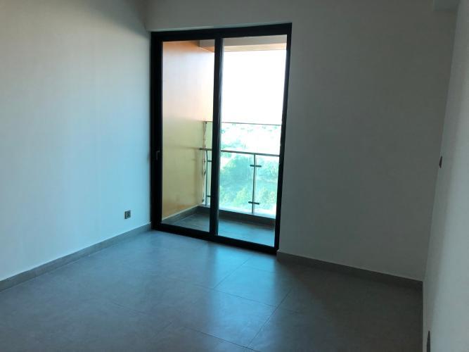 Phòng ngủ Feliz En Vista Căn hộ Feliz En Vista tầng trung, đón view thành phố.