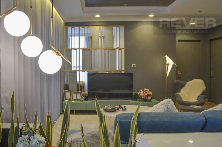 vcp-6.jpg Bán căn hộ Vinhomes Central Park tầng cao, 3PN, đầy đủ nội thất