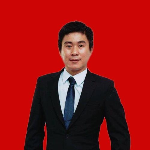 Lê Xuân Hùng