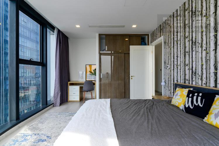 29405bd860f5d0bb123a078ccb397871 Cho thuê căn hộ Vinhomes Golden River 3PN, diện tích 121m2, đầy đủ nội thất, căn góc view đẹp