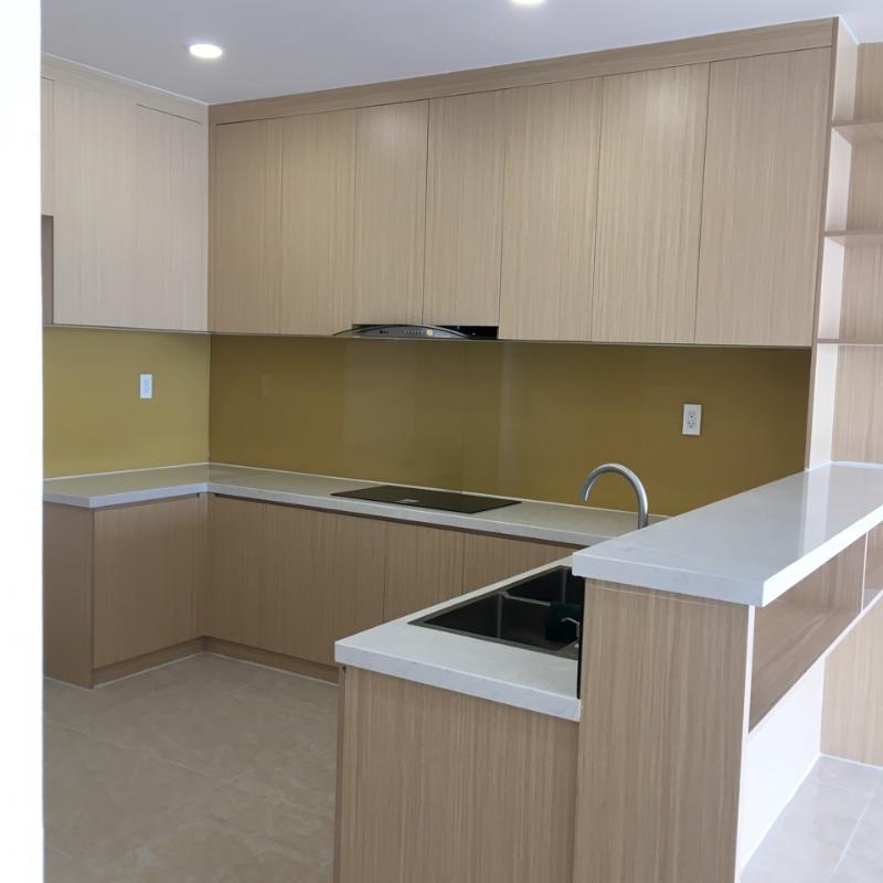7ec19e36940c72522b1d Bán căn hộ The Gold View 2PN 2WC, diện tích 80.7m2, đầy đủ nội thất