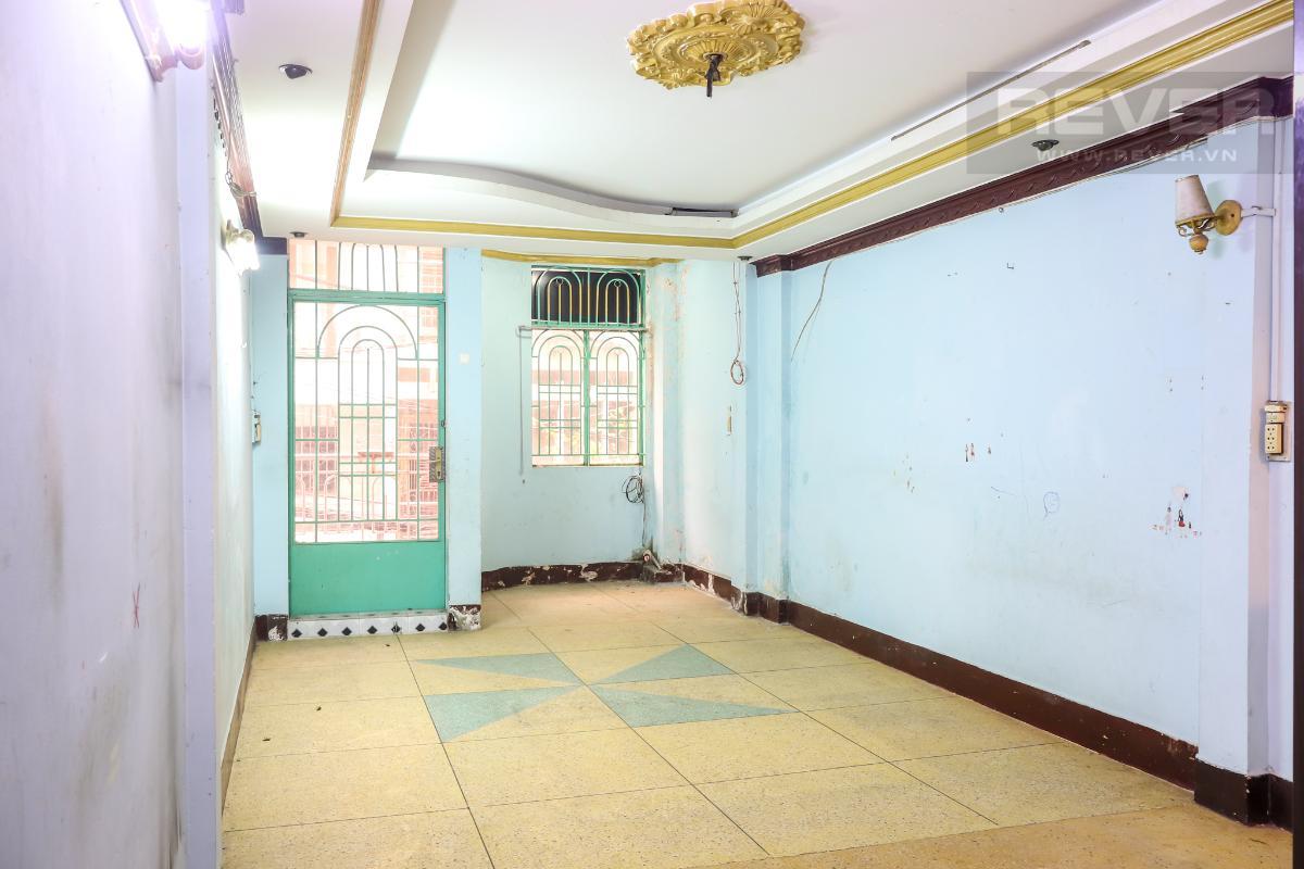 IMG_9873 Bán nhà phố đường nội bộ Minh Phụng, Quận 11, diện tích đất 72m2, sổ hồng chính chủ