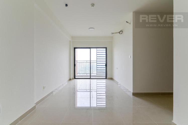 Bán căn hộ The Sun Avenue 2PN, block 5, diện tích 71m2, nội thất cơ bản, view sông thoáng mát