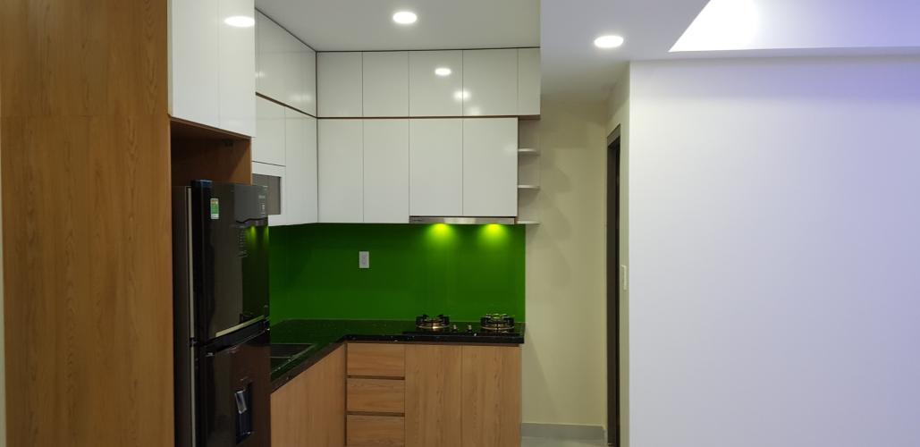 Cho thuê căn hộ hướng Đông, đầy đủ nội thất Saigon South Residence