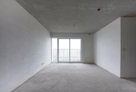 Căn hộ Vista Verde 3 phòng ngủ tầng cao T1 hướng Đông Nam