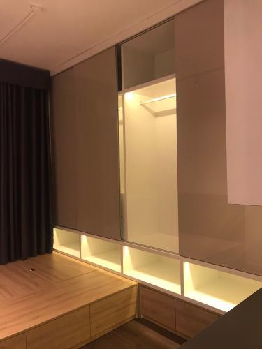 can-ho-RIVIERA-POINT Cho thuê căn hộ Riviera Point 2 phòng ngủ, tầng cao, diện tích 91m2, đầy đủ nội thất