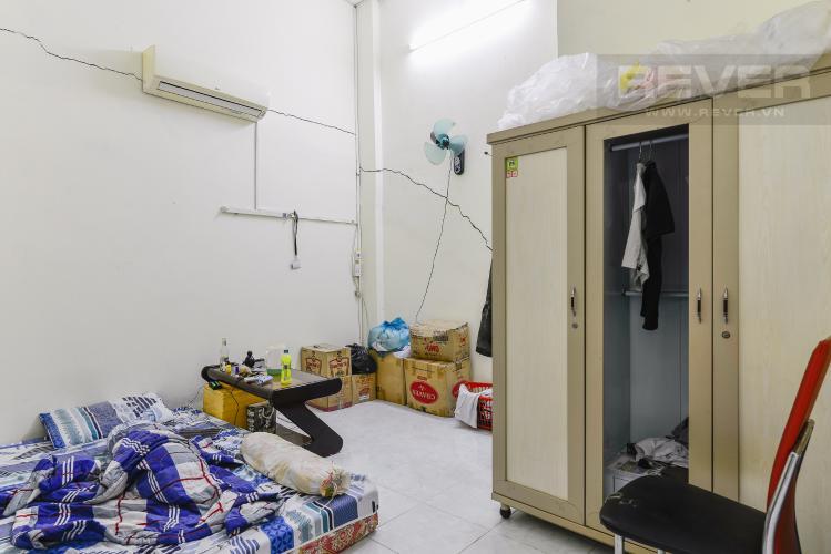 Phòng Ngủ 3 Nhà phố mặt tiền đường Xô Viết Nghệ Tĩnh, Thanh Đa Bình Thạnh