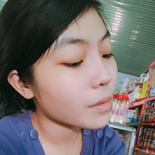 Nguyễn Thanh Thùy Sales Executive