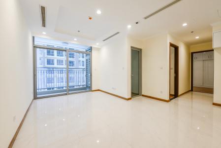 Officetel Vinhomes Central Park tầng thấp Landmark 4 view hồ bơi