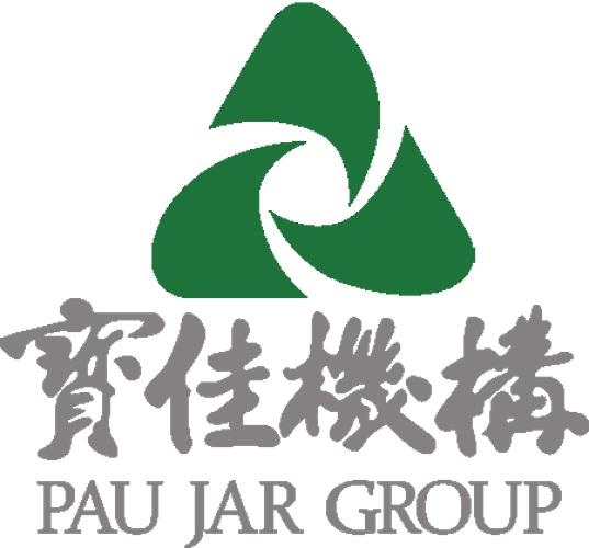 Pau Jar Group