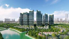 Phương thức thanh toán và chính sách hấp dẫn khi mua căn hộ Sunshine City Sài Gòn