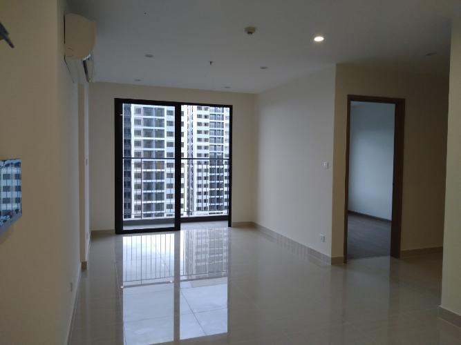 Bán căn hộ Vinhome Grand Park diện tích 59m2, thiết kế sang trọng