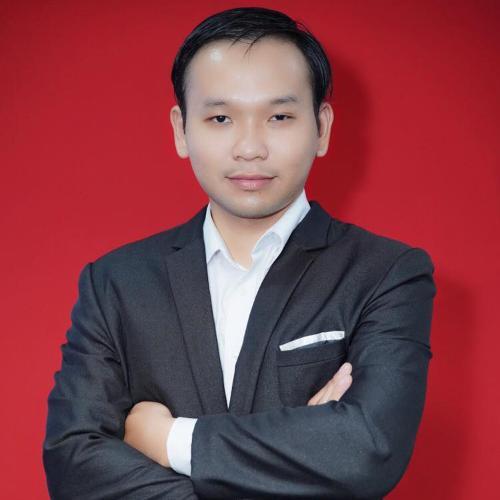 Nguyễn Hưng Tài Sales Executive
