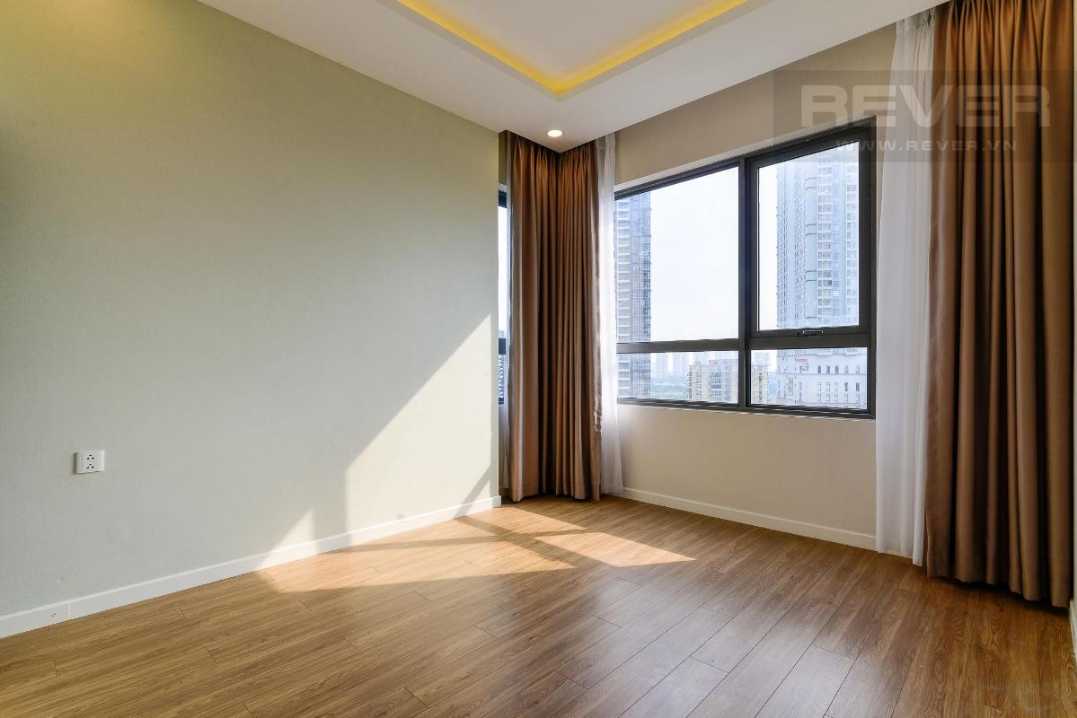 bb1dcfd8e27604285d67 Cho thuê căn hộ Masteri An Phú 3PN, tầng trung, tháp B, đầy đủ nội thất, view Xa lộ Hà Nội