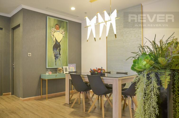 vcp-3.jpg Bán căn hộ Vinhomes Central Park tầng cao, 3PN, đầy đủ nội thất
