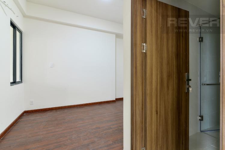 Phòng Ngủ 1 Bán căn hộ Centana Thủ Thiêm tầng cao, 2PN 2WC, không gian sống yên tĩnh