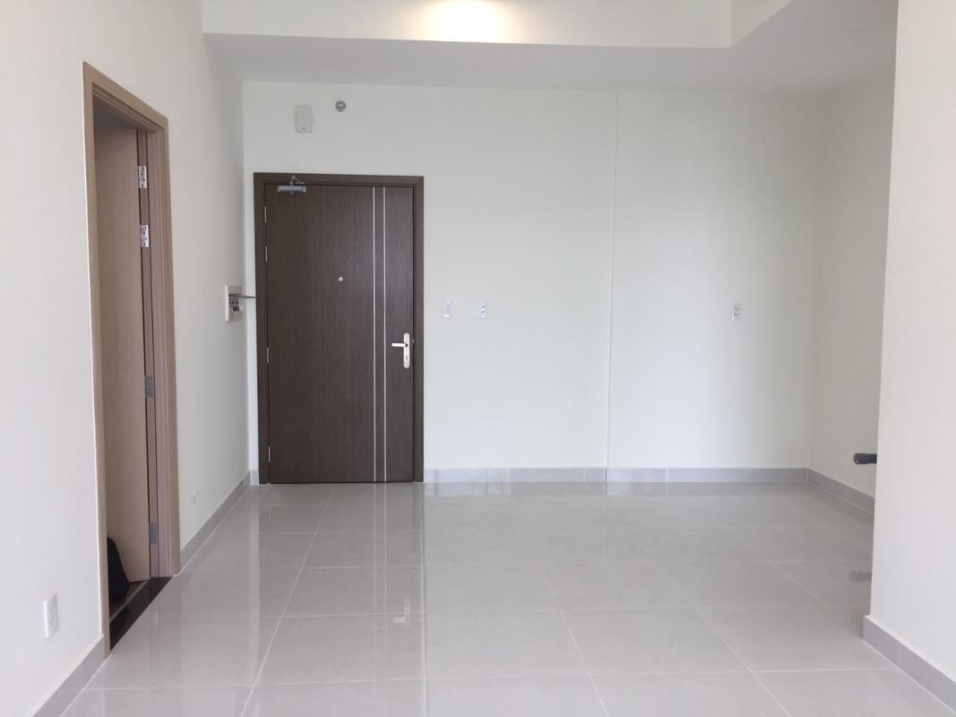 8dc9346db602505c0913 Bán căn hộ Jamila Khang Điền 2PN, tầng cao, block B, không có nội thất, view hồ bơi