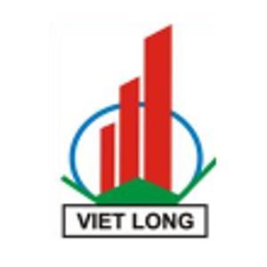 Công ty TNHH Dịch vụ Bất động sản Việt Long