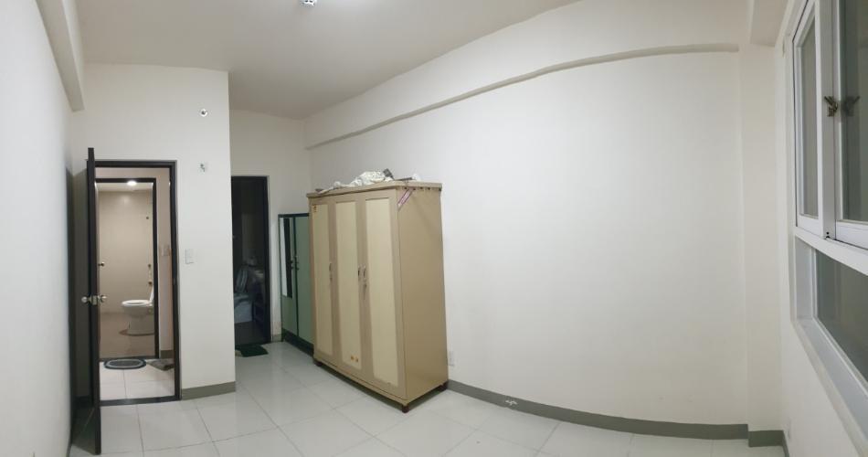 phòng ngủ căn hộ SKY9 Cho thuê căn hộ Sky9, diện tích 63m2, 2 phòng ngủ, chưa có nội thất