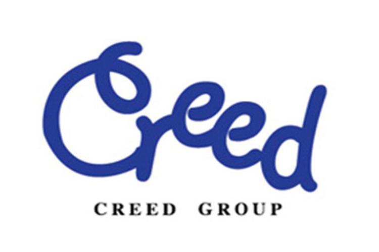 Creed Group