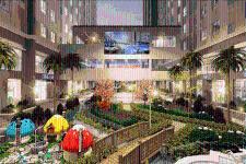 59 điều bạn cần biết về dự án căn hộ thông minh Sài Gòn Intela
