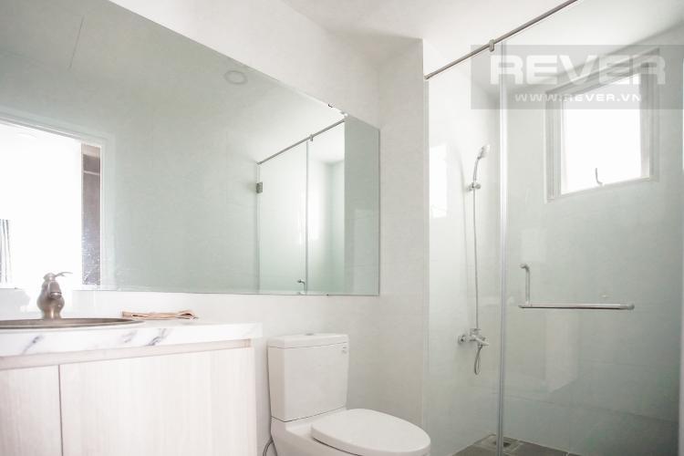 Phòng Tắm 1 Căn hộ Scenic Valley tầng thấp, 2PN đầy đủ nội thất, view hồ bơi