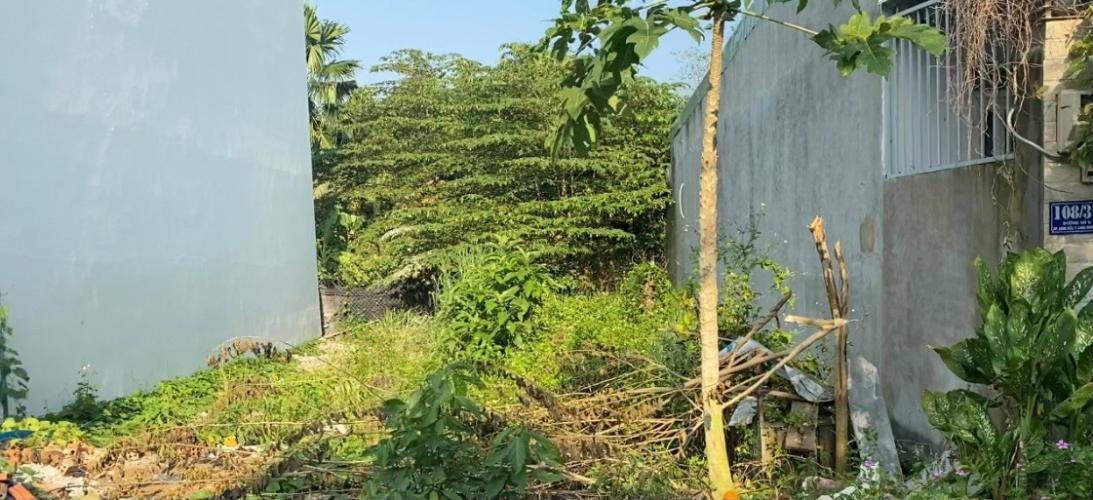 Đất nền khu dự án Phúc Thịnh 69.3m2, khu dân cư văn minh.