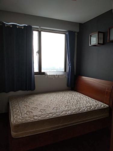 Phòng ngủ The Panorama, Quận 7 Căn hộ The Panorama đầy đủ nội thất, view sông thơ mộng.