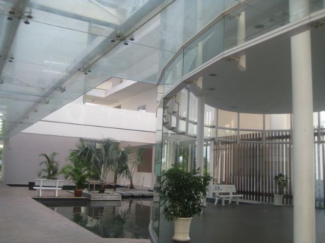 Garden Court 2 - khu-chung-cu-garden-court-2