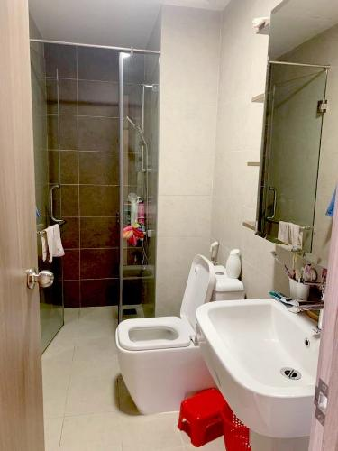 6990088026649602868827585316844284639444992n.jpg Cho thuê căn hộ Lexington Residence 3PN, diện tích 97m2, đầy đủ nội thất, giá thuê tốt