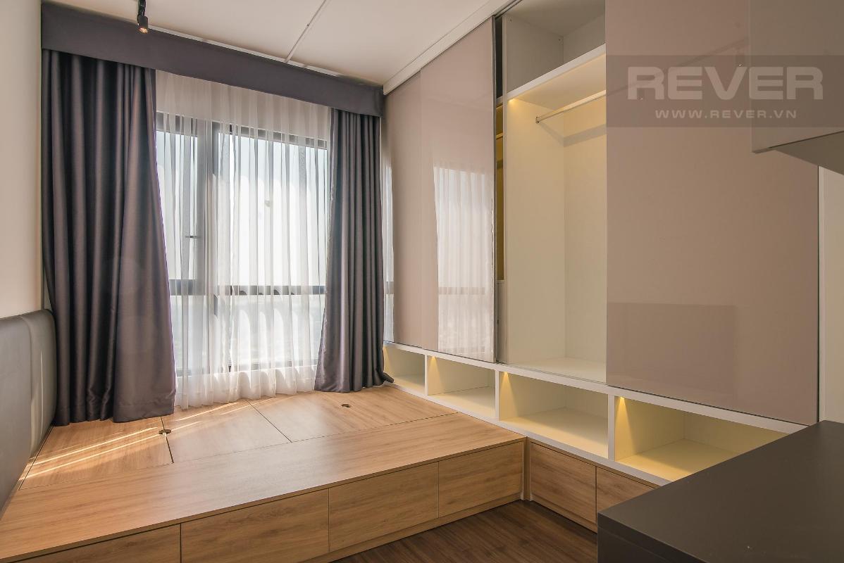 4c393c7874128c4cd503 Cho thuê căn hộ Riviera Point 2PN, diện tích 86m2, đầy đủ nội thất, view thoáng