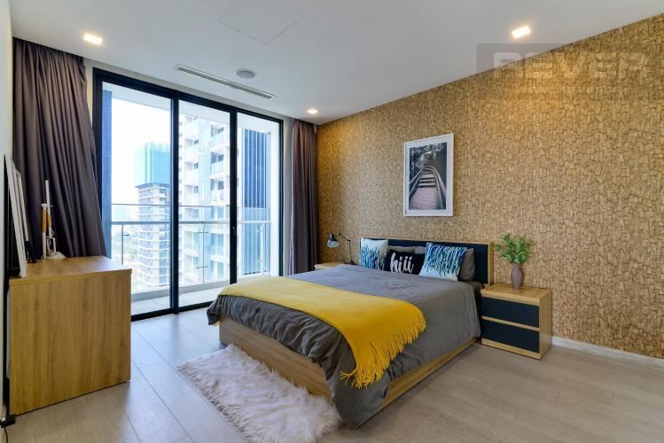 7698eb4e506f6a842513b85a70423f58 Cho thuê căn hộ Vinhomes Golden River 3PN, diện tích 121m2, đầy đủ nội thất, căn góc view đẹp