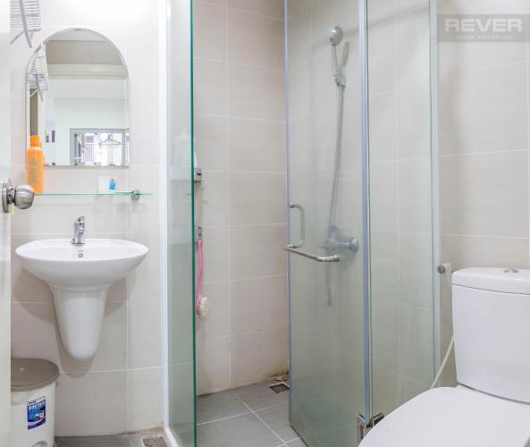 Phòng Tắm 2 Bán căn hộ Luxcity 2PN, tầng thấp, block A, diện tích 83m2, đầy đủ nội thất