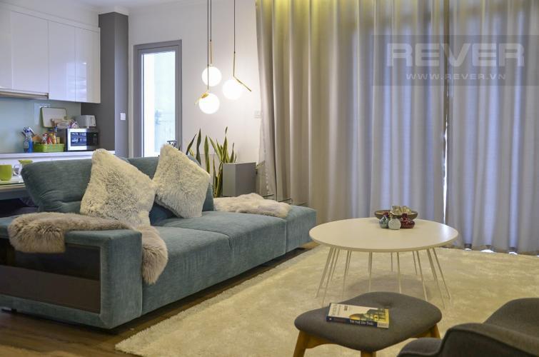 vcp-9.jpg Bán căn hộ Vinhomes Central Park tầng cao, 3PN, đầy đủ nội thất