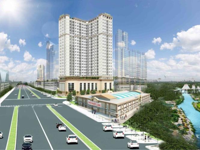 Saigon South Plaza - phoi-canh-saigon-south-plaza.jpg